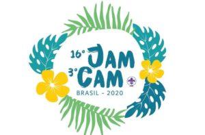 Jamcam_2020